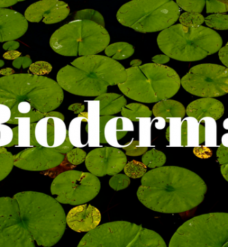 bioderma micelar