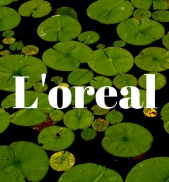 desmaquillante loreal micelar