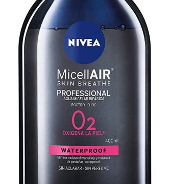 micellair professional o2