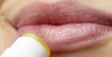 agua micelar pieles sensibles
